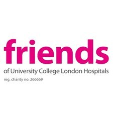 Friends of University College London Hospitals